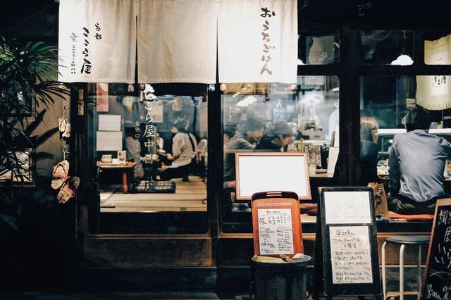 danis lou jfZfdQtcH6k unsplash - 日本の陶芸の魅力