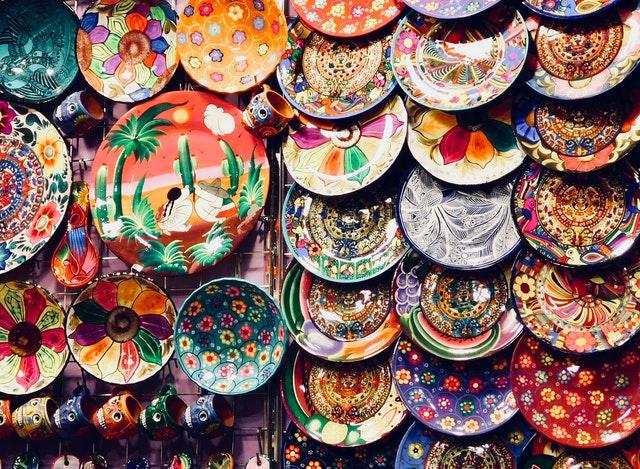 pexels sanketh rao 716107 - 日本の陶芸品の魅力